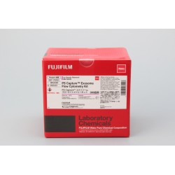 PS Capture™ Exosome Flow Cytometry Kit - Fujifilm WAKO