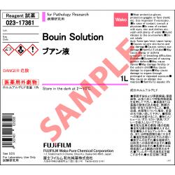Bouin Solution - Fujifilm WAKO