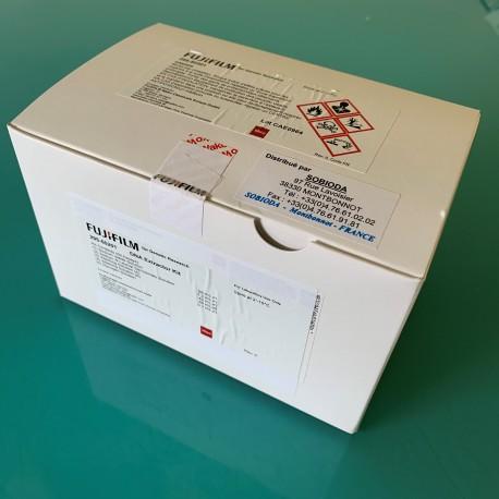 DNA Extractor® Kit - wako