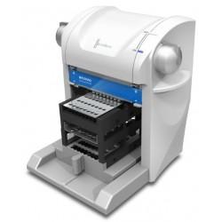 QuickGene-Mini480