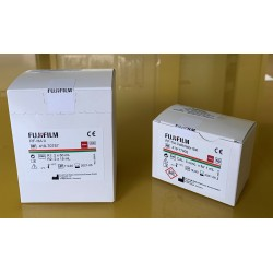RF TIA - Facteur Rhumatoïde calibrateur - Fujifilm WAKO