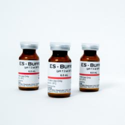 Endotoxin specific buffer - Fujifilm WAKO