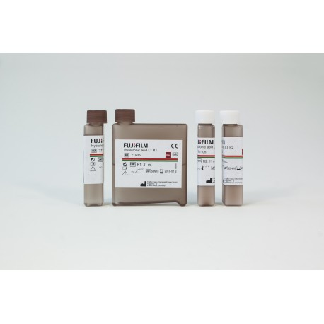Acide Hyaluronique - Fujifilm WAKO