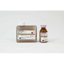 NEFA-HR2 - R1 + R2 - Fujifilm WAKO