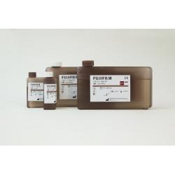 Cholesterol LDL -  R1 + R2 - Fujifilm WAKO