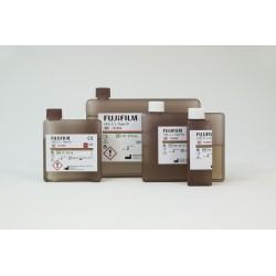 Cholestérol HDL - R1 + R2 - Fujifilm WAKO