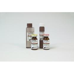 Autokit Total - Dosage des corps cétoniques - Fujifilm WAKO