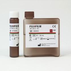RF-HA II - Facteur Rhumatoïde - Fujifilm Wako