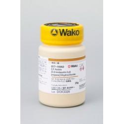 VA-044 - 25 g - Fujifilm WAKO