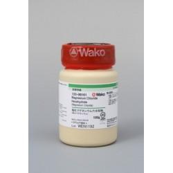 Magnesium Chloride Hexahydrate - Fujifilm WAKO