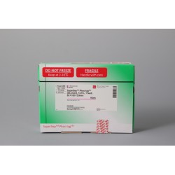Supersep (TM) Phos-Tag (TM)- 50 umol/l,12.5% -17 wells- 83x100x3.9mm 5 gels - Fujifilm WAKO