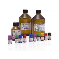 Réactifs pour Vitamine B1 et B6