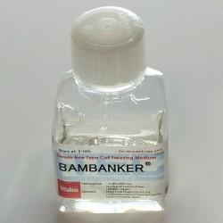 Bambaker