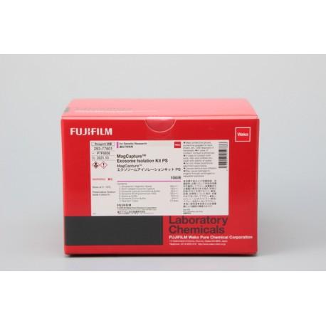 MagCapture Exosome Isolation Kit PS 10 tests - Fujifilm WAKO