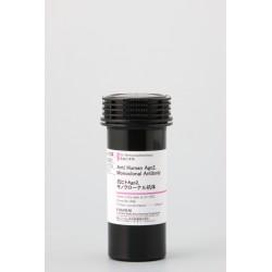 Anti human Ago2, Monoclonal Antibody - Fujifilm WAKO