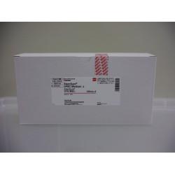 StemSure® hPSC Medium Δ - Fujifilm WAKO