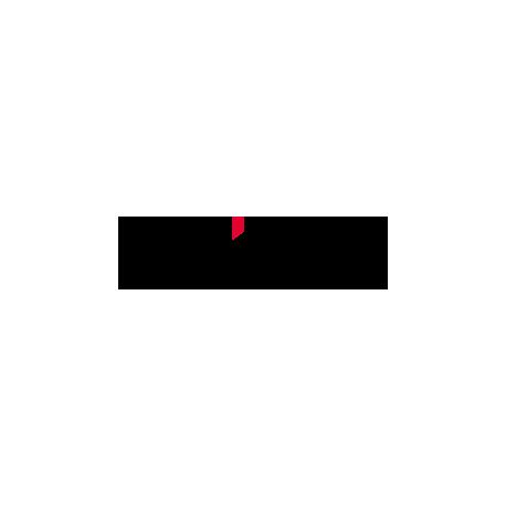 LBIS Mouse anti-OVA-IgG1 ELISA Kit - Fujifilm WAKO