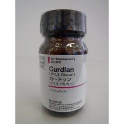 Curdlan - Fujifilm WAKO