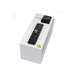 Thermostation TS-70/16 - Fujifilm WAKO