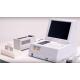 MT-6500 Extension Module - Fujifilm WAKO