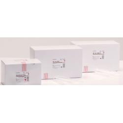 Consommables pour le β-Glucan Test - Fujifilm WAKO