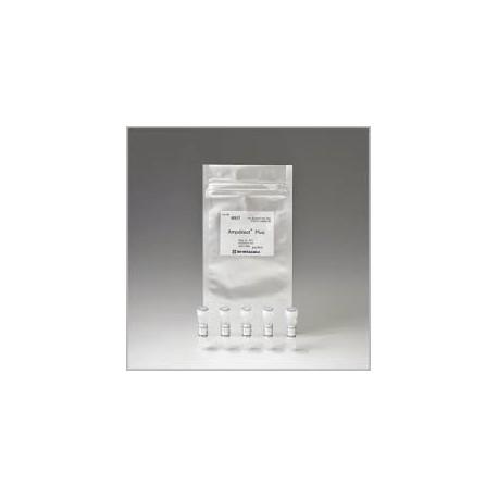 Ampdirect® Plus/BIOTAQ™ HS DNA Polymerase - Fujifilm WAKO