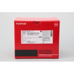 Tau ELISA Kit Wako - Fujifilm WAKO