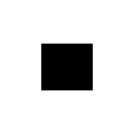 4-Chloro-3-indoleacetic Acid - Fujifilm WAKO