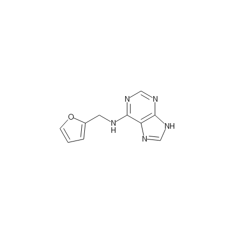 6-Furfurylaminopurine - Fujifilm WAKO