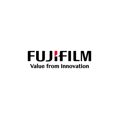 ISOPLANT II - Fujifilm WAKO