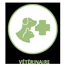 Fournisseur de matériel de laboratoire vétérinaire